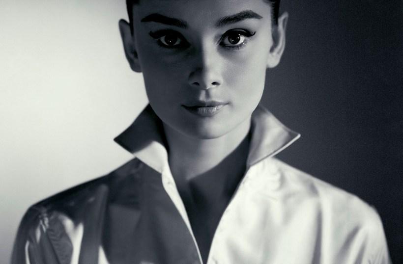03._Audrey_Hepburn